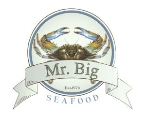 MrBigLogo